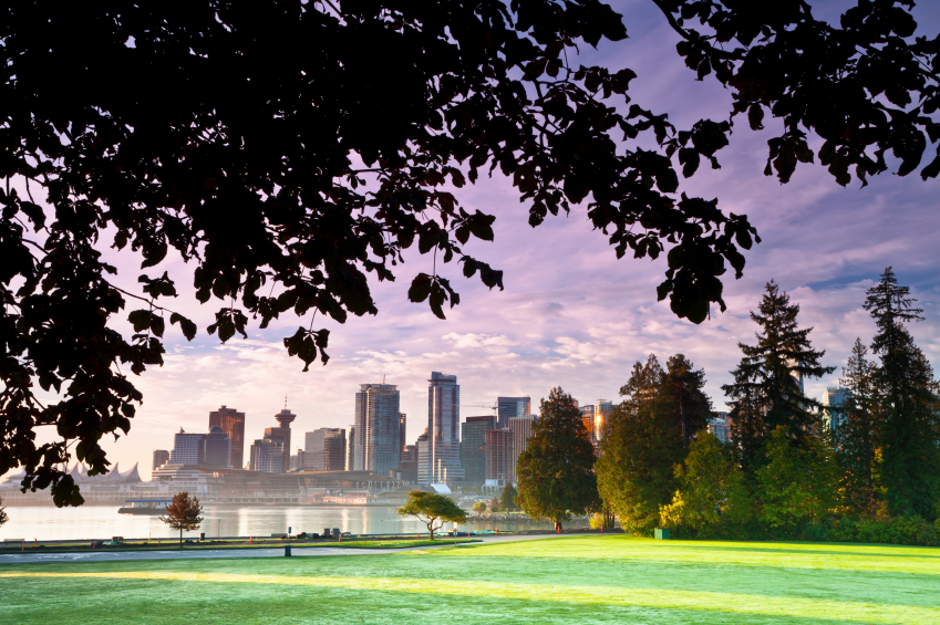 Best value Australian Dollar in Vancouver Canada