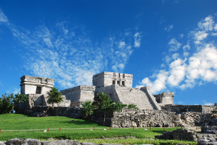 Tulum Mexico Best Exchange Rate