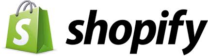 Shopify - A payment gateway for merchant account and customers
