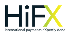 Article on how to transfer money overseas with HifX