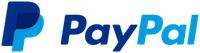 Alternatives to OFX - PayPal / Xoom