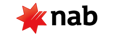 How to Receive Money From Overseas Using The National Australia Bank (NAB)