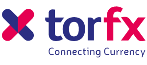 How to Receive Money from Overseas Using TorFX