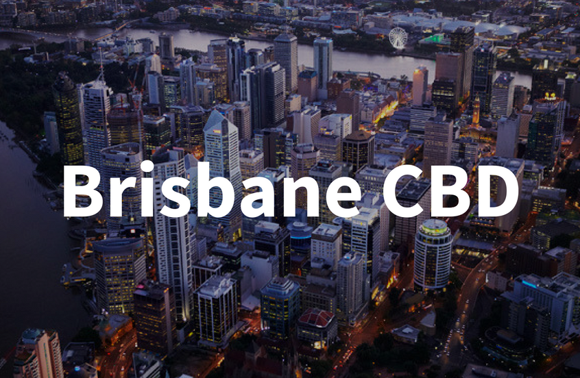 Brisbane CBD Travel Money Guide