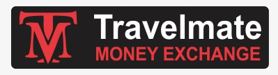 Travelmate Review