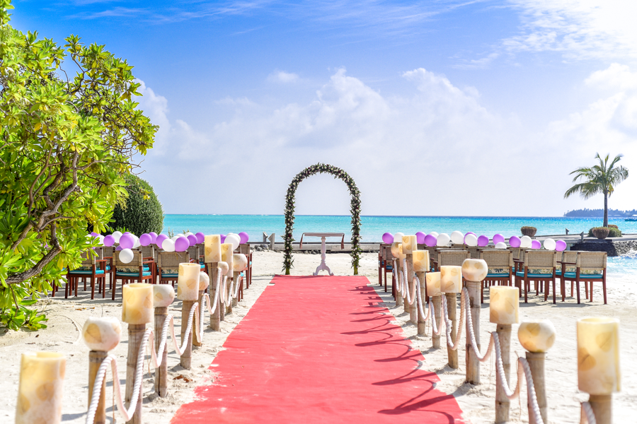 How to pay for an overseas wedding in foreign currency paying for an overseas wedding paying bills by credit card junglespirit Image collections