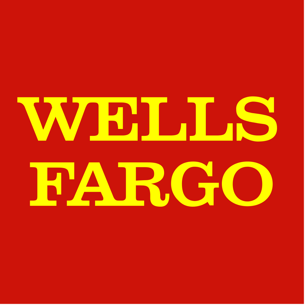 How to open a bank account in the US with Wells Fargo