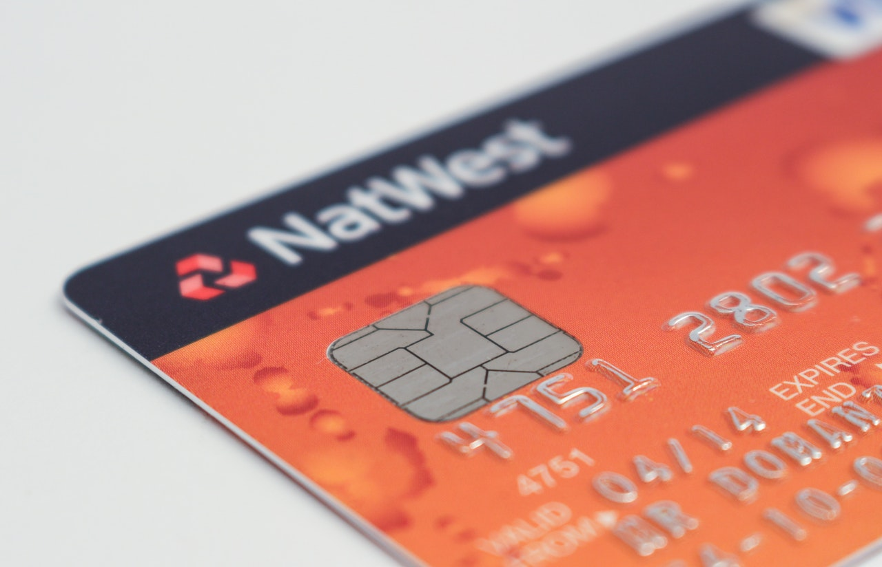 Open a Bank Account in the UK from Australia with NatWest