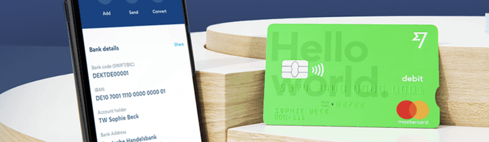TransferWise Debit Card Review 2018 | What Do We Think?