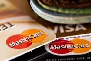 The best credit cards for overseas use business vs personal pros and cons business credit cards reheart Images