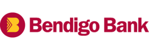 Bendigo Bank Review logo