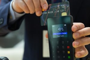 The Best Credit Cards For Overseas Use Business Vs Personal