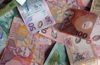 2019 Australian Dollar Forecasts   Big 4 Bank Forecasts Compared