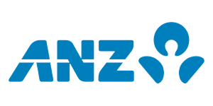 ANZ bank best bank for online currency exchange services