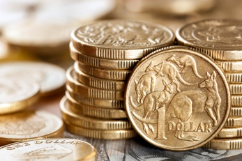 AUD to USD Forecasts