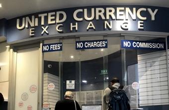 Raffles forex exchange rates ~ blogger.com