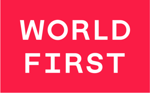 WorldFirst Australia review