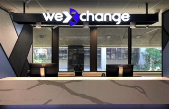 WeXchange Review