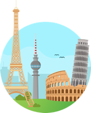 Transfer Money from Australia to France