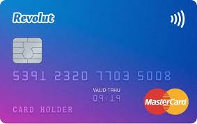 Revolut Card Review for Australia