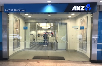 ANZ Foreign Exchange Review